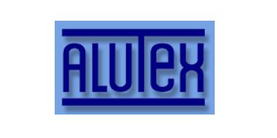 duel-alutex